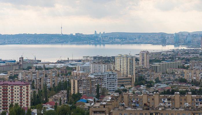 İrana qarşı sanksiyaların Bakıya təsiri olacaq?