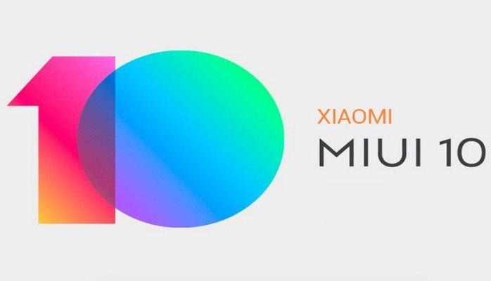 MIUI 10 ile Birlikte Xiaomi'lere Gelecek 10 Yeni Özellik