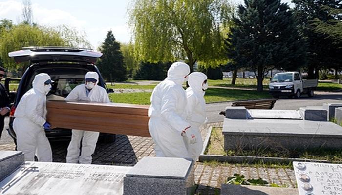 2020-ci ilin sonunadək 40 milyona yaxın insan virusun qurbanı ola bilər
