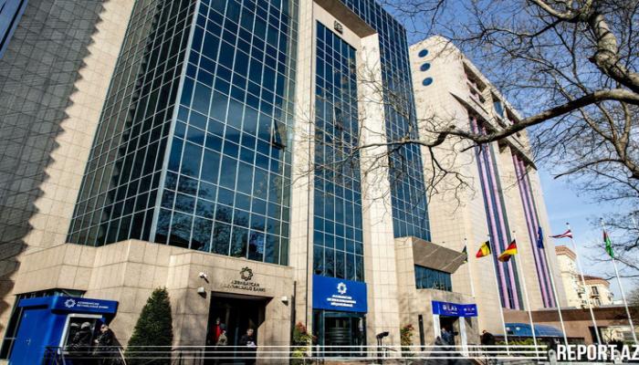 Вклады в AGBank и NBC Bank будут возвращены через МБА