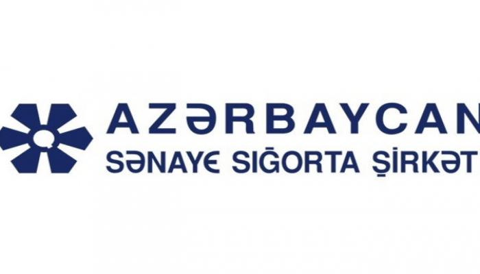 """""""Azərbaycan Sənaye Sığorta""""nın sədri dəyişib"""