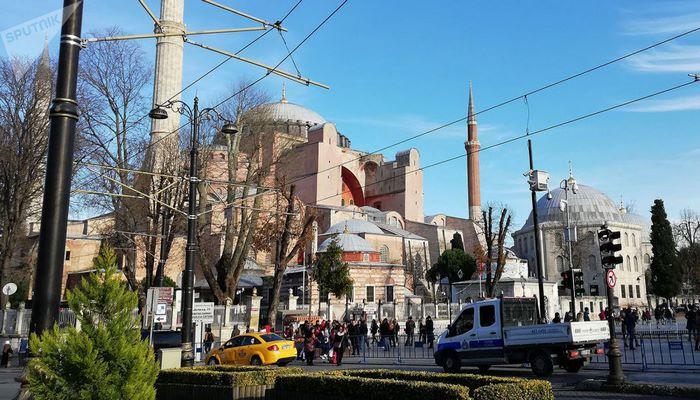 В Турции изменились правила игры: мигрантов из Армении могут депортировать?