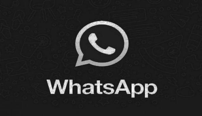 """""""Whatsapp""""da bu funksiyanı hər kəs gözləyir"""