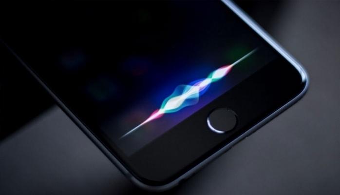Apple şirkəti iPhone'ların istifadəçi səslərini yazması üzrə günahlandırılır