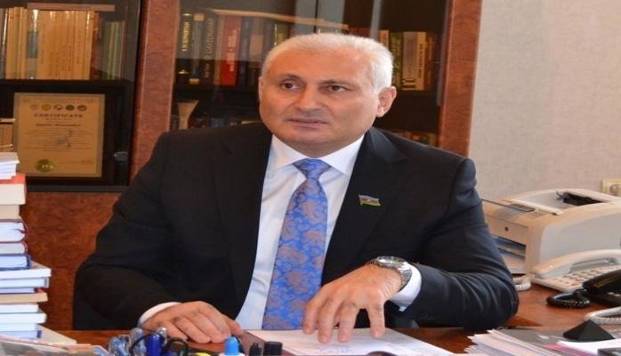 İlham Əliyevin islahatları: yeni mərhələ... - Millət vəkili
