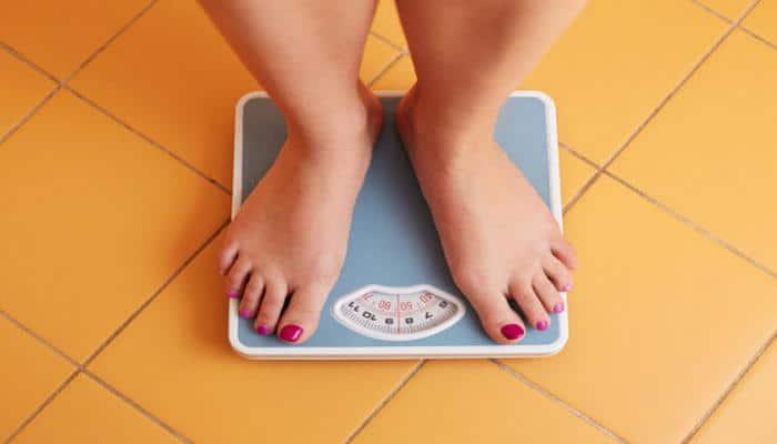 Назван лучший способ избавиться от лишнего веса