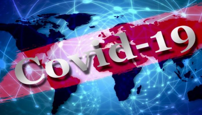 Dünyada koronavirusa yoluxanların sayı 7 milyona çatır