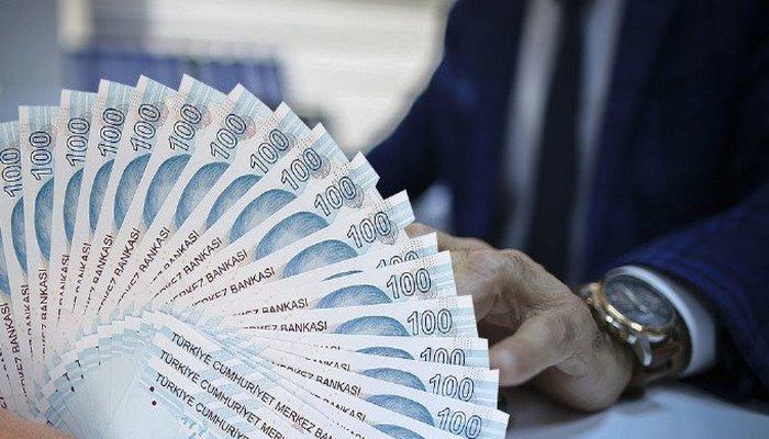 2019 Haziran memur ve emekli maaş zam oranları belli oldu