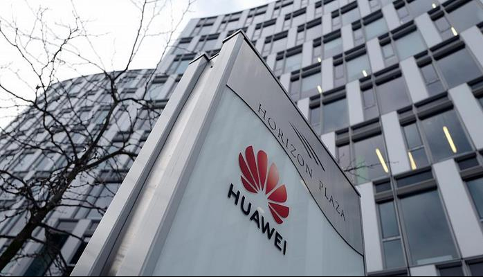 Huawei sacks employee arrested on spying charges in Poland