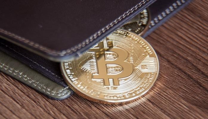 """Gözlənilməz proqnoz: """"Bitcoin 1000 dollara enəcək"""""""
