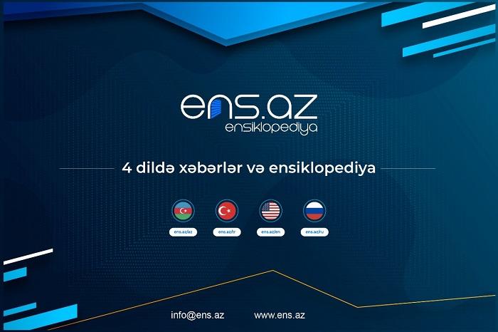 Elazığ'dan Azerbaycan için mücadele eden askerlere moral mektubu