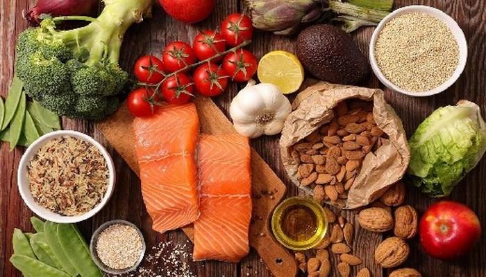 Эти продукты увеличивают риск ожирения и развития хронических болезней