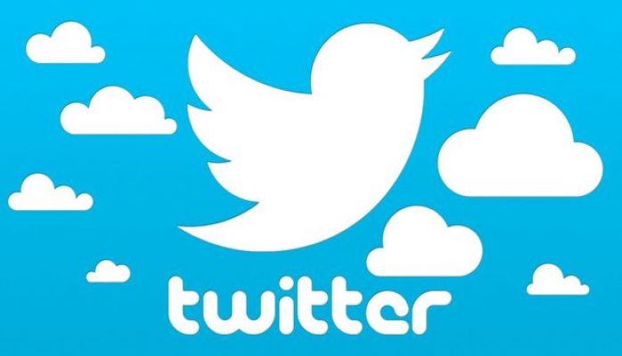 """""""Twitter"""" qərarını dəyişdi: Hesablar silinmir"""