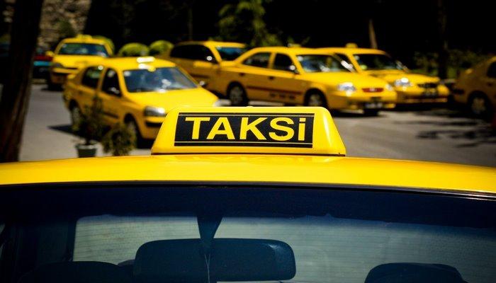 Taksi şirkətləri: Qiymətlər və fəaliyyət qane edirmi?