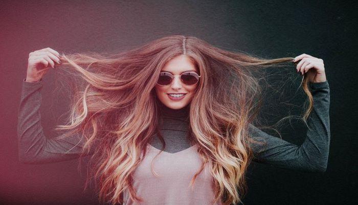 5 хитростей, которые помогут быстро отрастить волосы