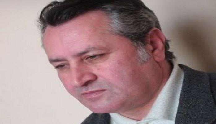 Elçin Hüseynbəyli