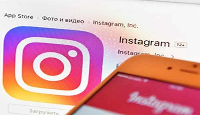 """""""Instagram"""" istifadəçi parollarının əlçatan olması barədə informasiyanı təkzib edib"""