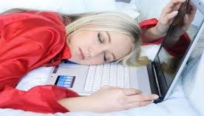 Ученые нашли связь между работой по ночам и склонностью к полноте