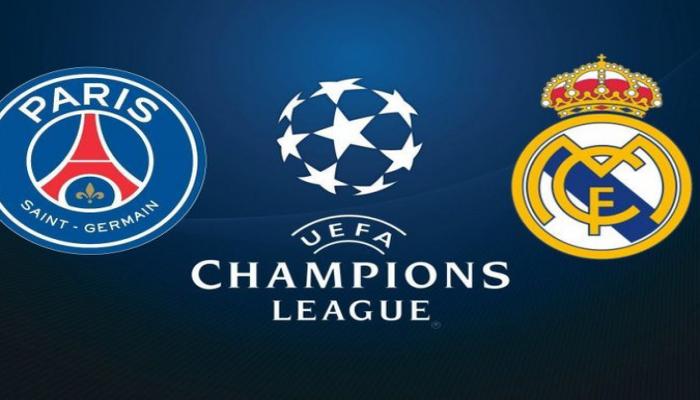 PSJ - 'Real Madrid' matçında bir sıra aparıcı futbolçular iştirak etməyəcək
