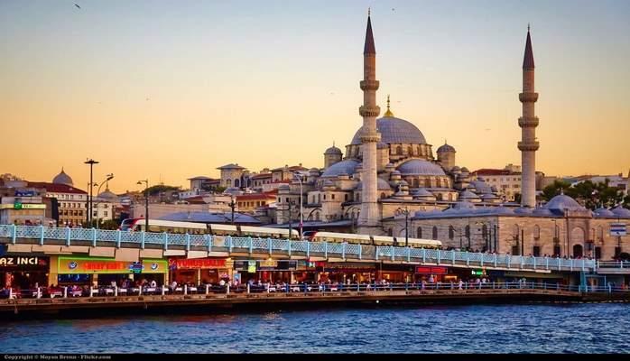 Türkiyə, Almaniya, Fransa və Rusiya liderlərinin İstanbul sammitinin tarixi açıqlanıb