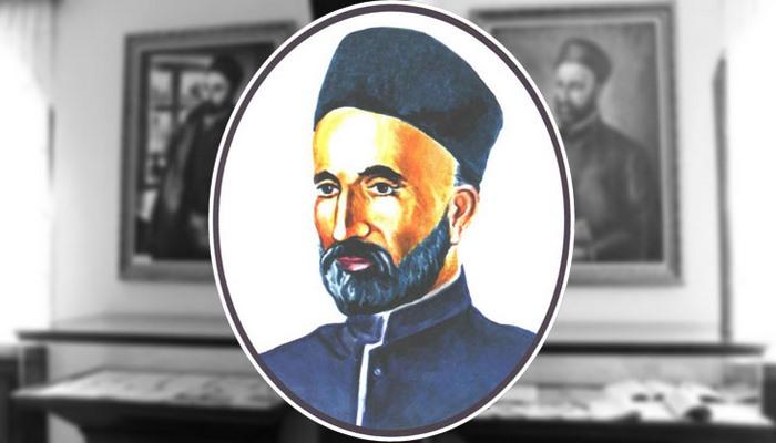 Яркий след Мамеда Таги Сидги в истории образования в Азербайджане