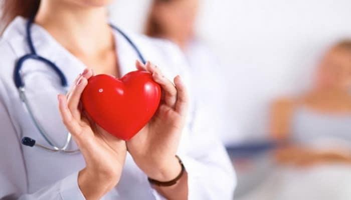 Unikal ürək plastrı kardiologiyaya yenilik gətirir