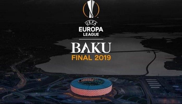 UEFA-dan gələn var