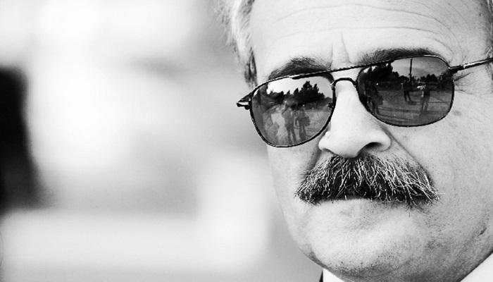 """Режиссер """"духовного телевидения"""": Тариэль Велиев и его наследие"""