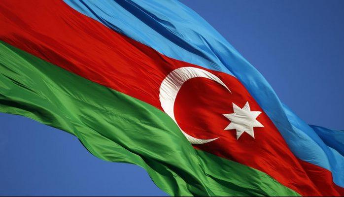 Azerbaycan Merkez Bankası Kendi Kripto Parasını Oluşturmak İstiyor