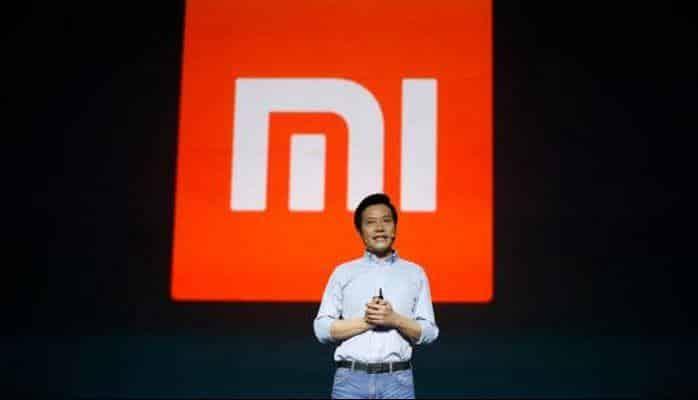 Xiaomi, 8 Aralık'ta Çinli Şirketlerin Başına Bela Olan ABD Pazarına Giriş Yapıyor