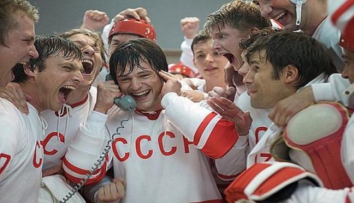 Rusiyada XXI əsrin ən yaxşı filmi seçildi