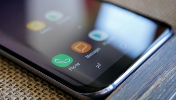 Androidlə işləyən smartfonlarda ən çox resurs sərf proqramlar