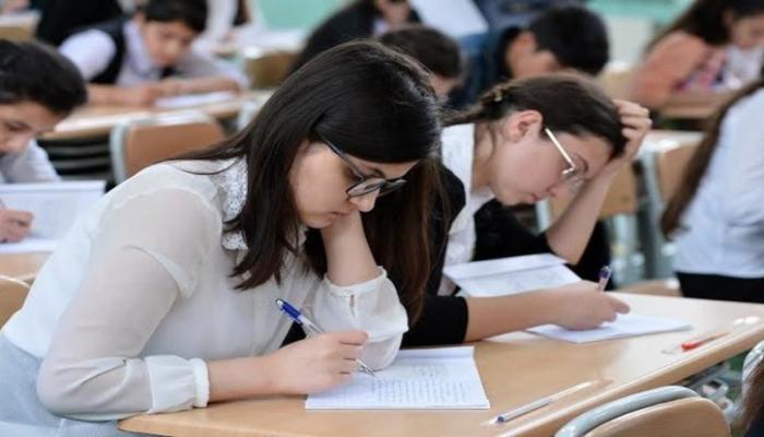 Azərbaycanın üç ali təhsil müəssisəsinin qəbul qaydalarına dəyişiklik edilib
