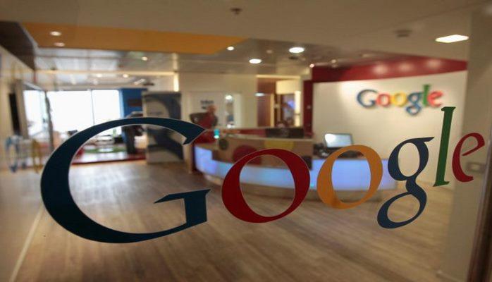 Google 2018-ci ildə Apple şirkətinə 9.5 milyard dollar ödəyib