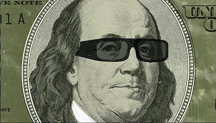 İnsanların Sizi Sevmesini Sağlamanın Bilimsel Yolu: Benjamin Franklin Etkisi