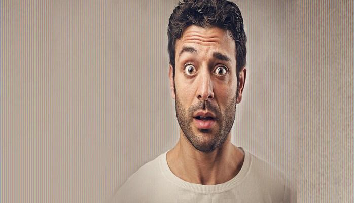 Alimlər: Yalan danışan insan burnundan bəlli olar