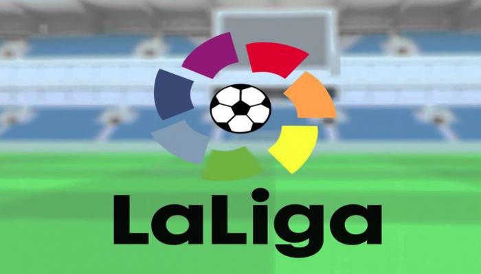 Названа дата возобновления Ла Лиги