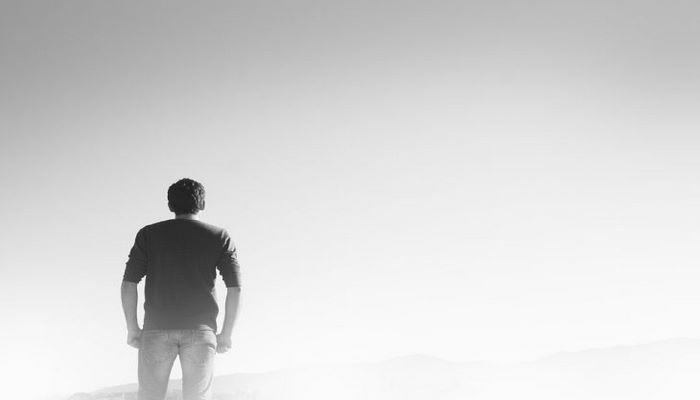 Ученые считают, что эпидемия депрессии захлестнула поколение Х