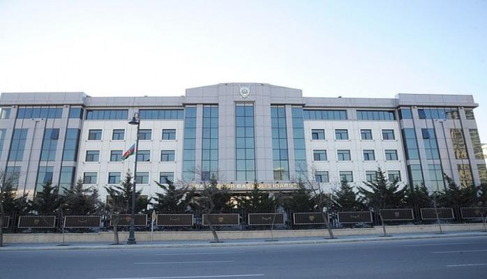 Bakı polisi: AXCP üzvlərinin piketə görə həbs olunması barədə məlumatlar yalandır