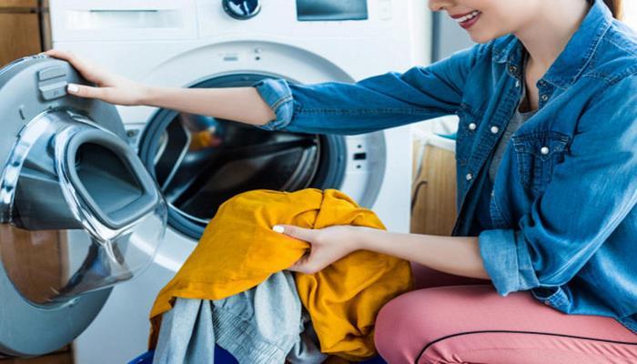 Что нельзя стирать в стиральной машине