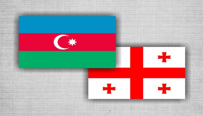 27 лет назад между Азербайджаном и Грузией были установлены дипотношения