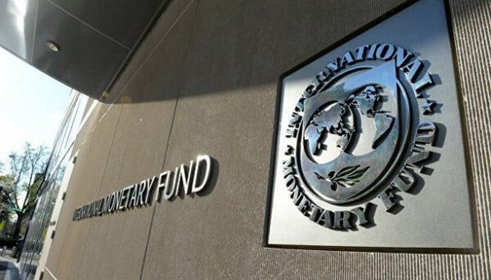BVF 2020-ci ildə dünya üzrə istehsalın azalacağını proqnozlaşdırır