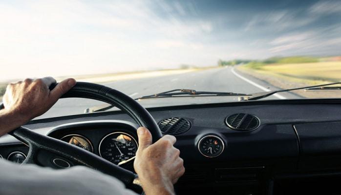 Azərbaycanda sürücülük kateqoriyalarının verilməsi ilə bağlı yenilik