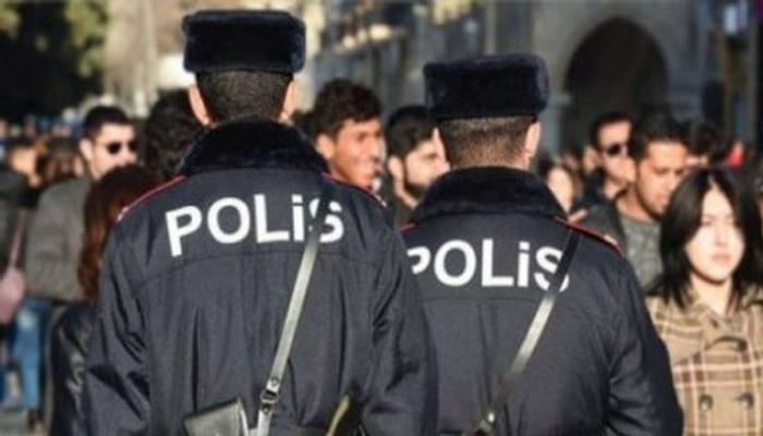 Hakimlər, prokurorluq və polis orqanlarının əməkdaşları üçün yeni davranış qaydaları hazırlanacaq