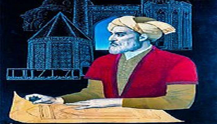Memar Əcəmi