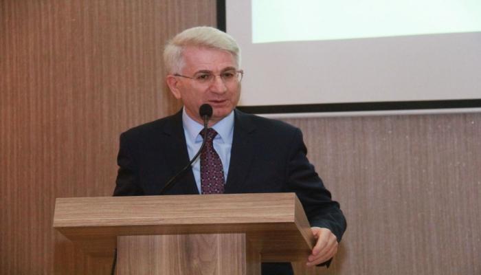 Депутат Милли Меджлиса выступил с предложением в связи с вынужденными переселенцами