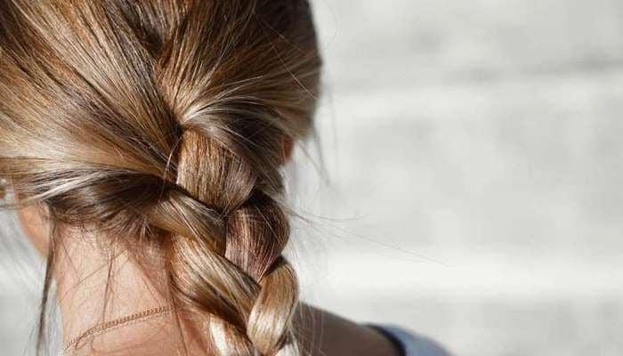 Saç uzamasını teşvik eden 5 ürün