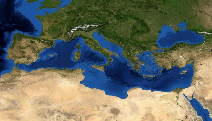 Yunanıstan Türkiyəni BMT-yə şikayət etdi