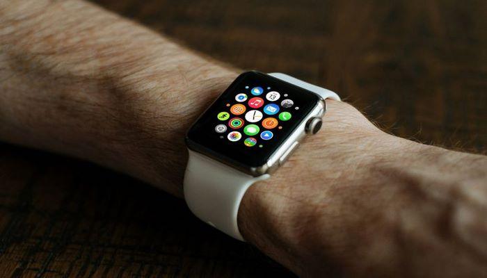 Главную функцию новых Apple Watch назвали бесполезной