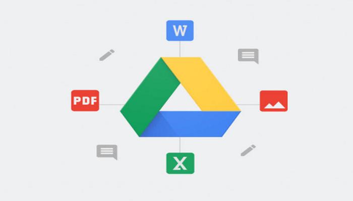 """""""Google Disk"""" xidmətində avtomatik """"təmizləmə"""" funksiyası əlçatan olacaq"""
